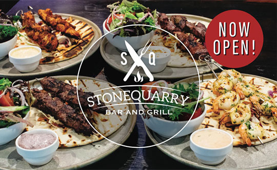 stonequarry-bar-grill-picton-george-4th-hotel-bar-family-friendly-pub